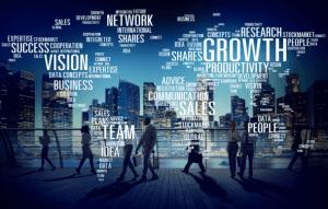 ネットビジネスで成功する為に価値と価値を交換するコミニュケーション能力を鍛えろ