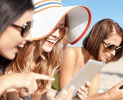 ブログやソーシャルメディアで紹介リンクや口コミが生まれる方法