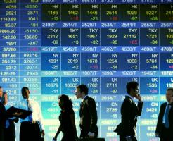EU離脱によってFXや株で大損失した人は情報ビジネスやアフィリエイトでお金を稼ぐのが堅い方法である