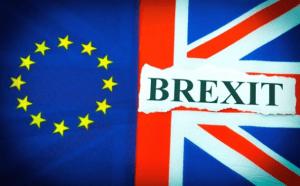 EU離脱により今こそ個人がインターネットで稼ぐ力が求められる時代になる