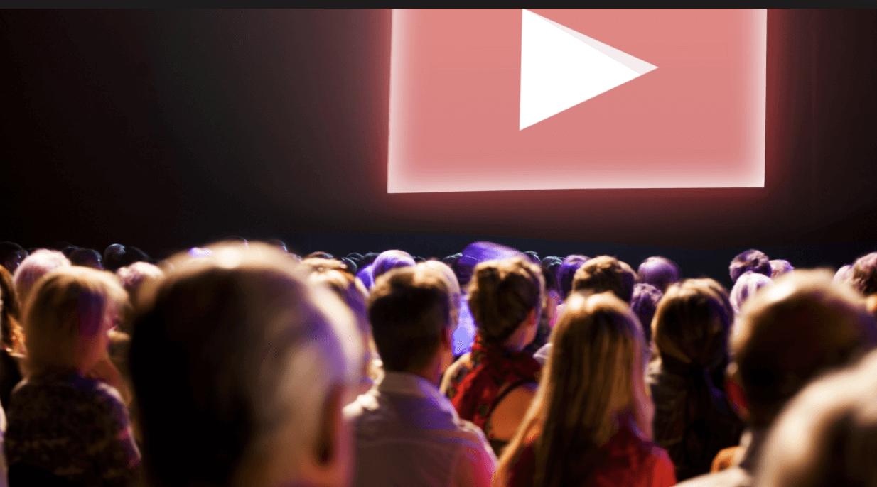 ユーチューブの(Youtube)アフィリエイトコンサルティングを受けるには?