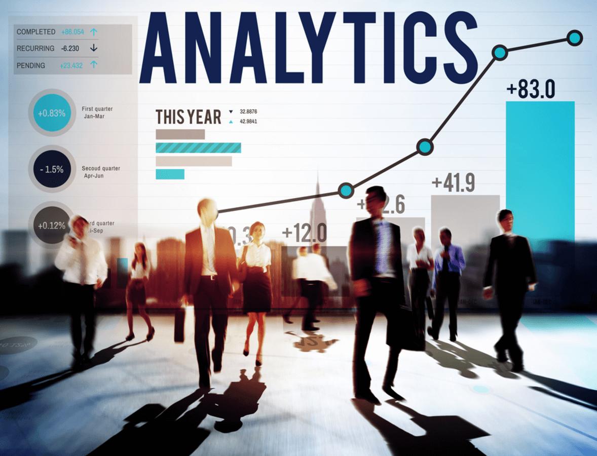 インターネットビジネスにおいてのブログで集客する際のアクセス解析にについて知ろう