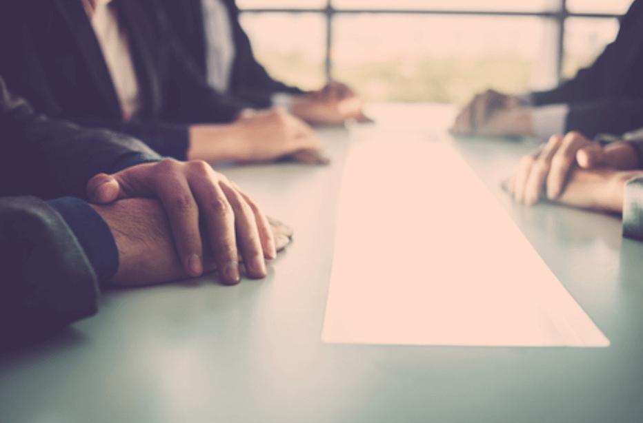 ネットビジネスで個人事業主から株式会社にした時に税理士は必要か?