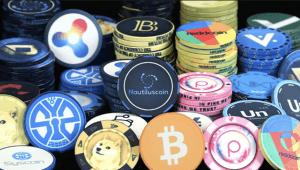 ビットコインやイーサリウムなどの仮想通貨を買う方法