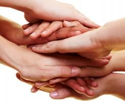 ネットビジネスのサポートをしてスキル磨きとお金を稼ぎたい人のための求人募集します