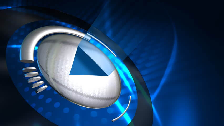 動画ビデオをダウンロードする無料ソフト比較!VideoDownloadhelper,動画ゲッター,TokyoLoader