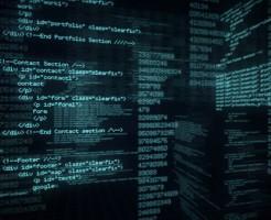 ハッカーの攻撃によってダメになったワードプレスのブログの復旧してくれるサービス