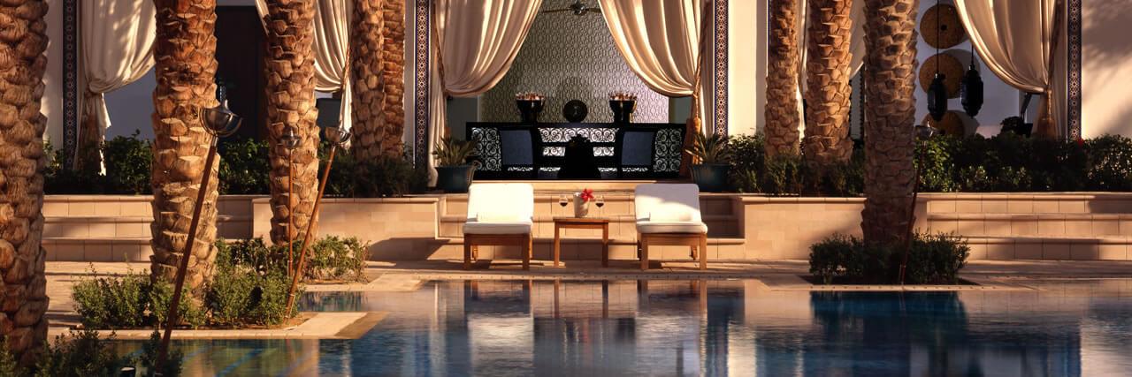 1280x427xPark-Hyatt-Dubai-Pool-Bar.jpg.pagespeed.ic.TxRG3aukR0