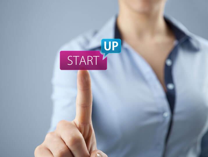 ネットビジネス起業