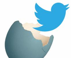 フォローマティックXYなどのツイッター自動ツールをマックで稼働させ稼ぎはじめる方法