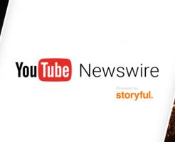 YouTubeNewswire登場によるニューステレビ番組の崩壊