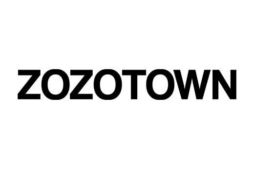 アパレルサイトZOZOTOWNに学ぶネットマーケティング