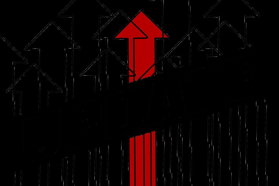 裏ノウハウテクニック2の新コンテンツをアップデートしました