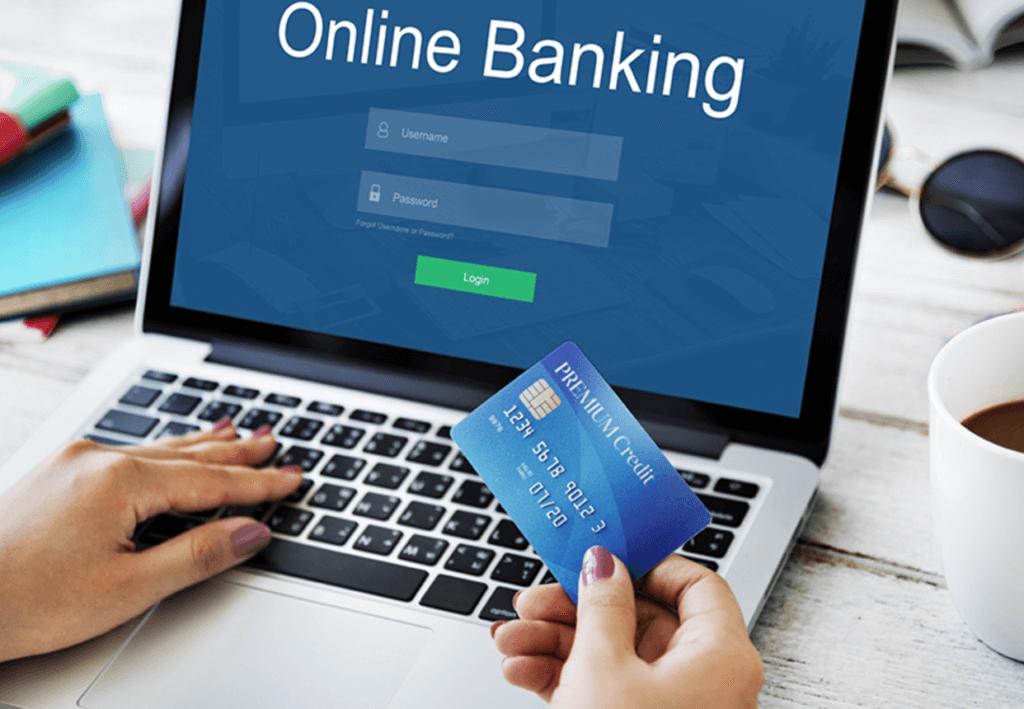 インターネットビジネスを始める人にお薦めするネット銀行の開設