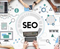 グーグルの検索エンジンでSEOからの上位表示されるとどうネット集客が変わるのか?