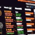 仮想通貨とネットビジネスはどちらから始めればいいのか?どちらが稼げるのか?