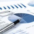 インターネットビジネス初心者が情報商材を購入する必要性があるカテゴリ別の優先順位