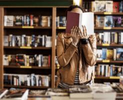 ネットビジネスの情報発信やブログ記事ネタにする際にインプットに役立つお薦めの本の要約サイト( フライヤー、bookvinegar、bizpow)