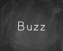 BUZZ SEOを教えるか迷ってます