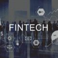 フィンテックのカテゴリー別の金融サービスまとめ(投資、送金、貯金、保険、仮想通貨、融資)