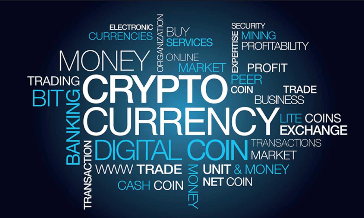 信頼できるオススメの仮想通貨取引所一覧