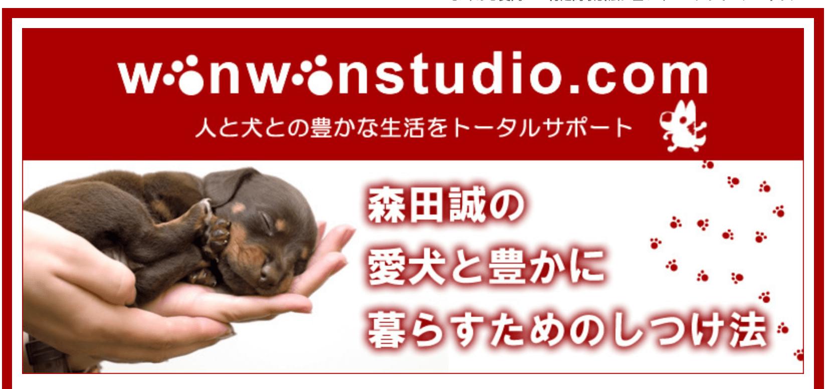 「森田誠の愛犬と豊かに暮らすためのしつけ法」 DVD 2枚セット 豪華特典付き評価レビュー