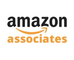 アマゾンアソシエイトでアフィリエイトリンクを商品画面から簡単に取得する方法