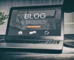 ネットビジネスのブログSEOをやっていてアフィリエイトASPや商材販売者から貰えるメリット