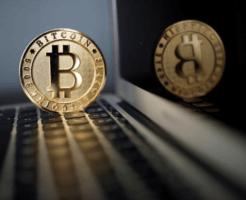 ポイントサイトのハピタスで仮想通貨のビットコインを稼ぐ方法