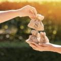 A8.netやリンクシェアやアクセストレードのセルフバック(自己アフィリエイト)で貰える金額を計算する方法