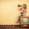 テレビを見る習慣を辞められない妻や夫を変える方法