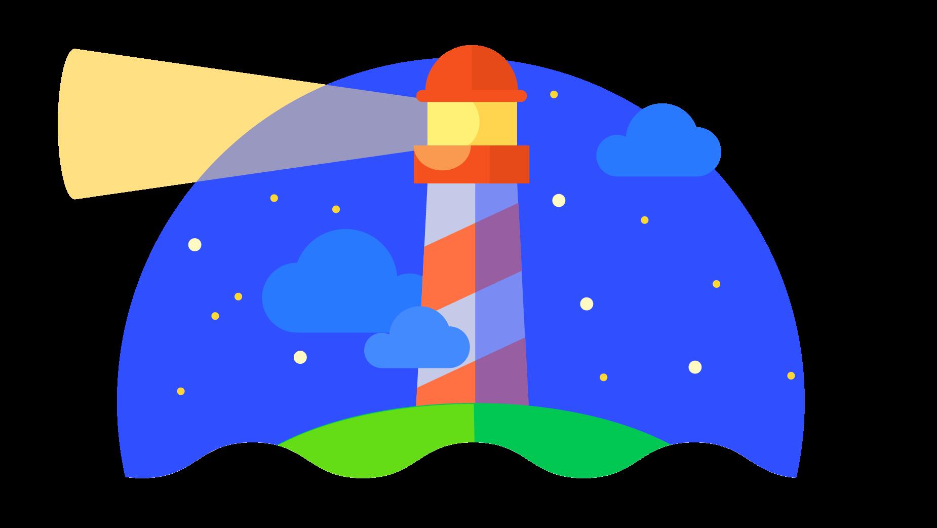 グーグル公式SEOヘルスチェックのChrome拡張機能にLighthouse Chromeがウェブマスター向け公式ブログで発表