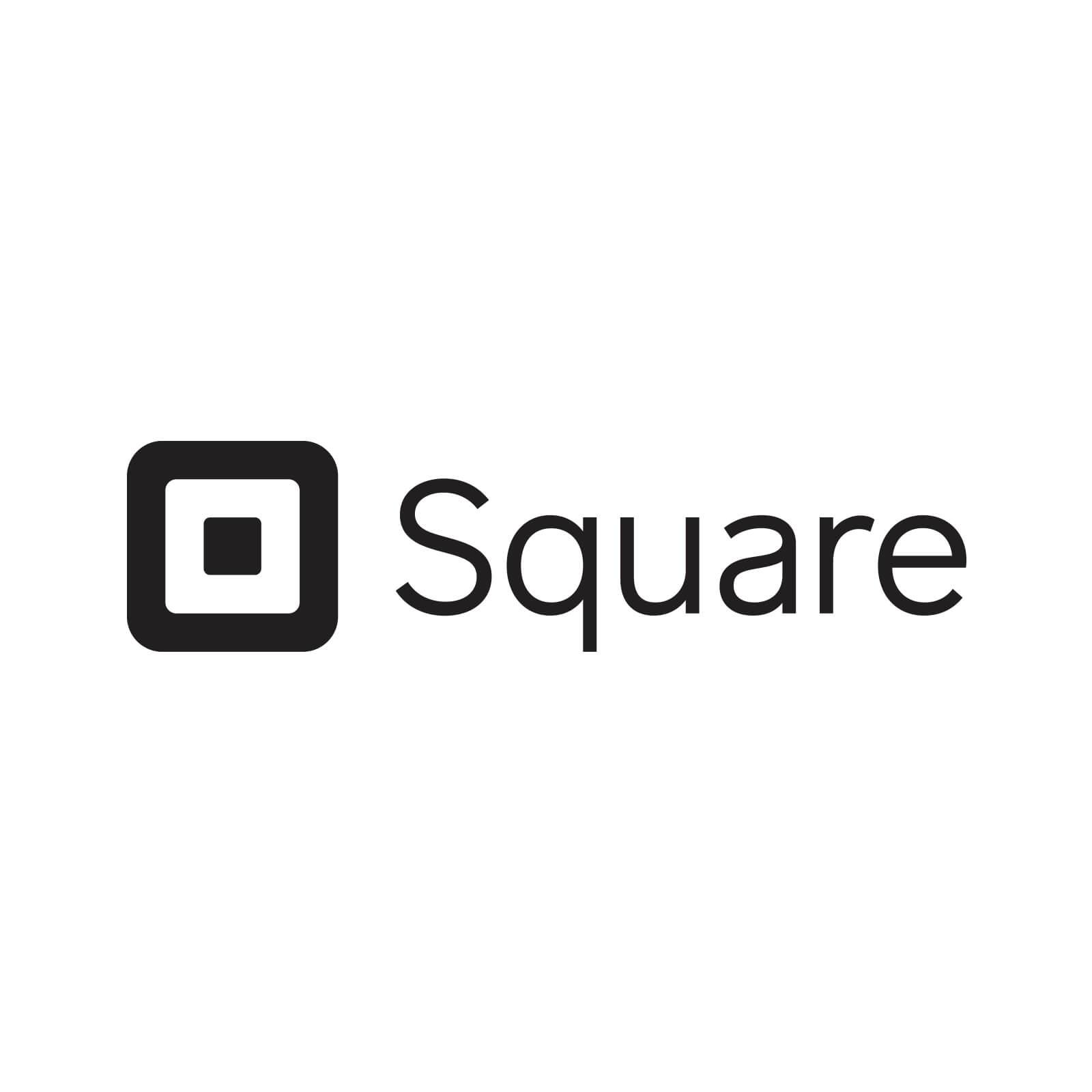 店舗型のビジネスにICクレジットカード対応の決済システムを簡単に導入できる手数料も安いSquare(スクエア)