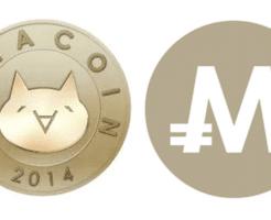 仮想通貨のMONA(モナコイン)が貰えるネットサービス