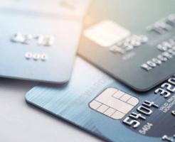 情報商材などクレジット決済で購入したり損しない生活を送るためにクレジットカードを作ろう
