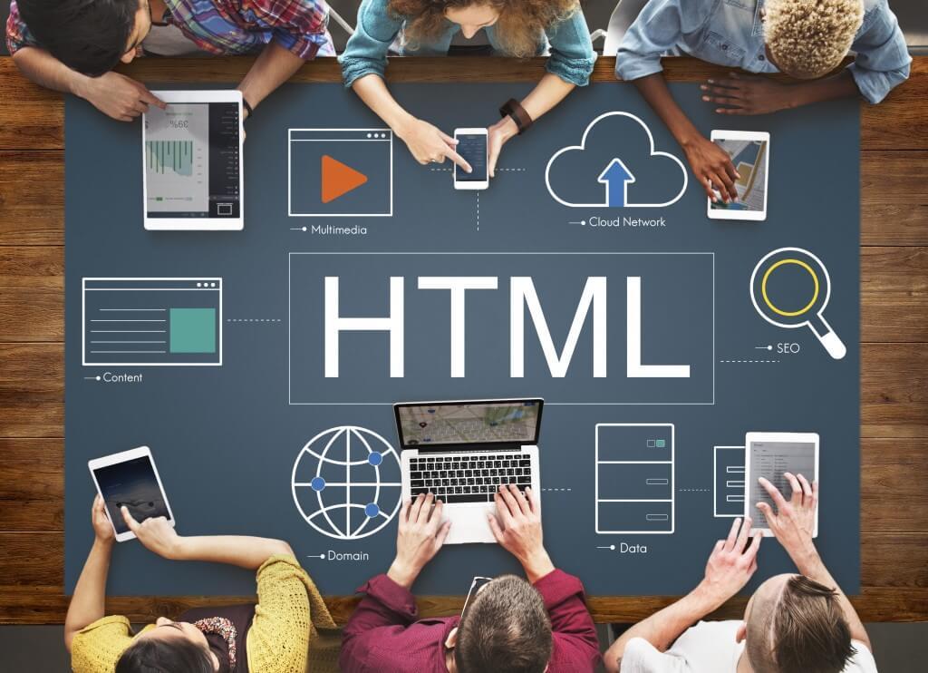ネットビジネス初心者がブログやホームページを書く際に覚えておくと便利なHTMLタグ