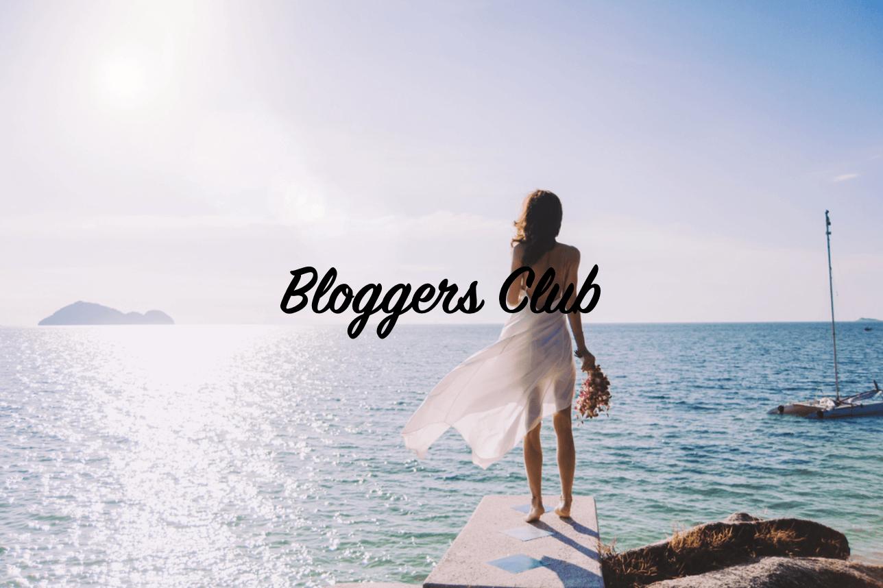 Bloggers Club第2話「インターネットビジネスに早期に取り組んだほうがいい理由」