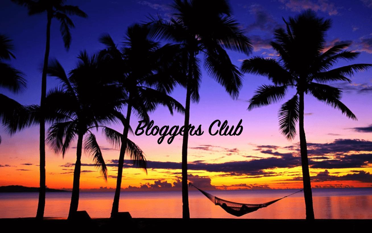 BloggersClub第4話最終話「募集開始日と私からの最後のメッセージ」