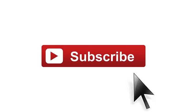 ユーチューブのチャンネル登録ボタンをワードプレスのブログに設置する方法