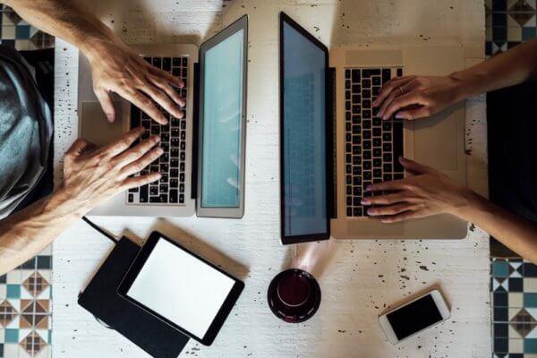 定額で全国住み放題の「ADDress」はインターネットビジネスをするノマドワーカーにおすすめ
