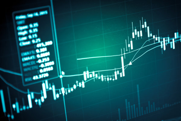 FXや株式投資以外で週末も稼ぎたいならギャンブル性のないネットビジネスをはじめよう