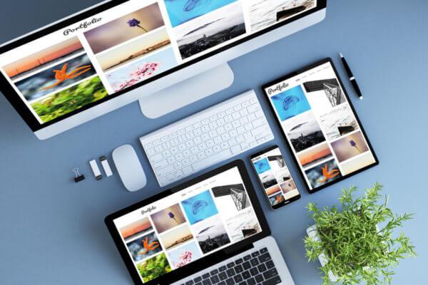 インターネットビジネスをやる上でのパソコン・タブレット・スマートフォンの使い分けとお薦めの機種