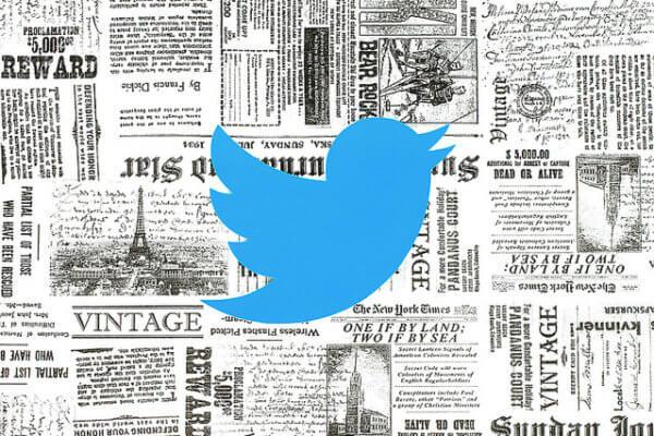 ツイッター広告の他人の設定をリサーチする方法