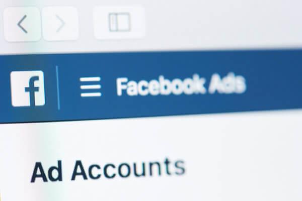 フェイスブック広告で他人の設定をリサーチする方法