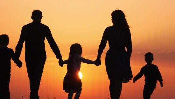 子供との親子関係を良好にするならインターネットビジネスの仕事がお薦めの理由