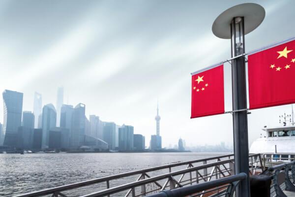 中国輸入・輸出ビジネスで稼いでいる起業家は脱プラットフォーム化とコンテンツ販売を始めよう