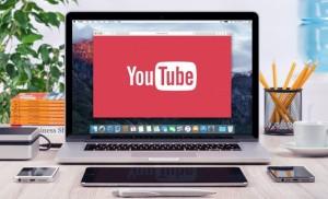 有名人気ユーチューバーを批判威嚇コラボ新人宣伝マーケティングで再生回数を増やす方法