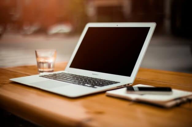 ネットビジネスで集中力を高めて作業を効率化させる方法