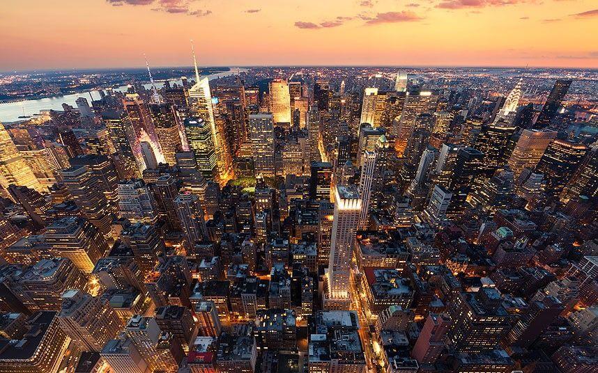 5-Manhattan