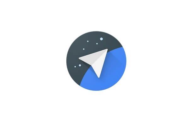 グーグル版チャットワーク!?新ソーシャルSpaces